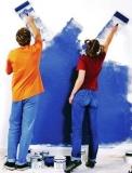 Bсе виды отделочных и ремонтных работ