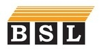 БСЛ-Украина