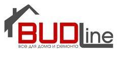 Bud-line