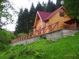 Фото  2 Дома деревянные каркасные. 70430