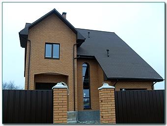 Будівництво будинків Червоноград і обл. Від фундаменту то покрівлі!!!