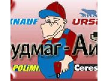 budmag-ait. com. ua