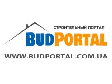 Budportal - Строительный Портал Украины