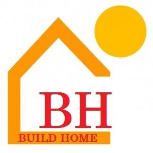 Build Home