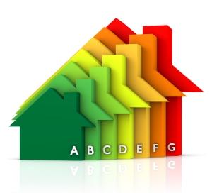 BuildEnergy - Энергосбережение и обеспечение Энергоэффективности в строительстве