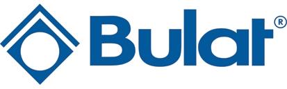 Булат-Профиль