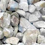 Бутовый камень (бут)