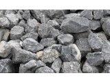 Фото 2 Бутовый камень от 250 грн/т напрямую с карьеров 338852