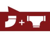 Фото  1 Profil водостічна система із ПВХ високої якості в коричневому, вишневому, графітовому, теракотовому та білому кольорах 1444392
