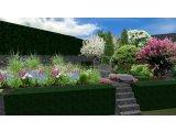 Фото  3 Ландшафтний дизайн, озеленення, благоустрій 2034330