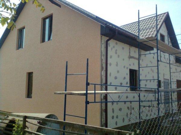 Фото  1 Леса строительные клино-хомутовые 1808829