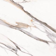 Calacatta blanco 60,8x60,8 Halcon керамогранит Испания для пола