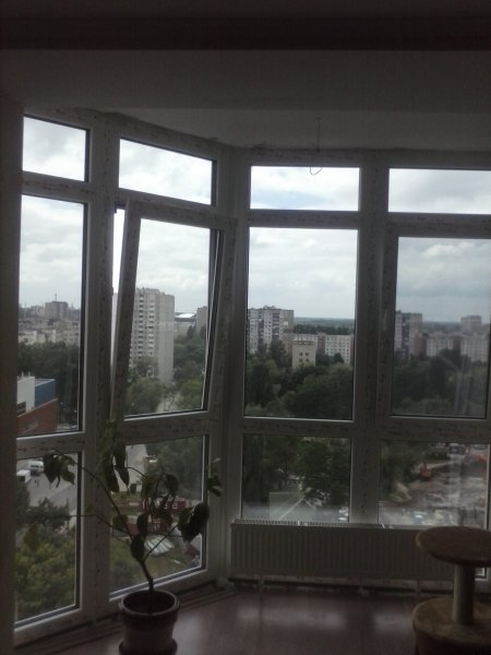 Фото 5 Качественные металлопластиковые окна и двери 173427