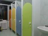 Туалетные кабинки. Низкие цены! Работаем по всей Украине.