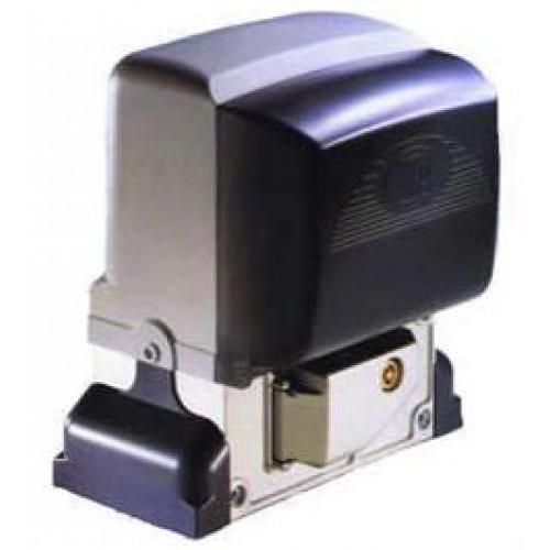 Came BX-78. Комплект автоматики для откатных ворот