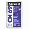 Cамовыравн, смесь Ceresit CN-69 (25кг) есть оптовые цены