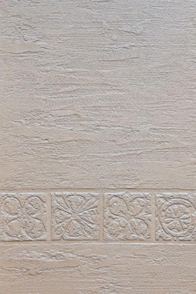 CANYON - декоративное покрытие с эффектом ракушняка