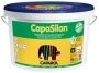 Caparol CapaSilan 10L