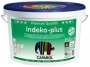 Caparol Indeko-plus 10L