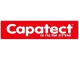 Capatect - ArmaReno 700 , пр-во Германия (цена АКЦИОННАЯ ) - Шпаклевка