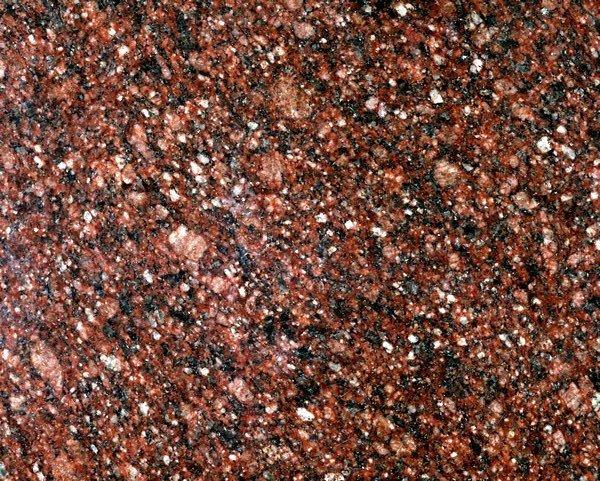 Фото  1 Гранитные слябы Токовского месторождения 3 см 136498