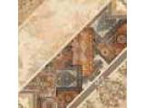 Плитка напольная Интеркерама 43х43 CARPETS