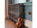 Фото 2 Дизайнерские чугунные радиаторы Carron 328627