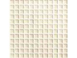 Cassinia Beige 25 x 75, Cassinia Brown 25 x 75, Cassinio Beige 50 x 50, Cassinio Brown 50 x 50