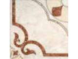 Плитка напольная Интеркерама 43х43 CASTELLO