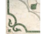 Плитка напольная Интеркерама CASTELLO 43х43