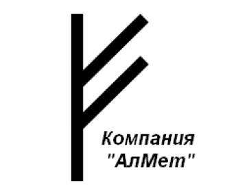 ООО Компания АлМет