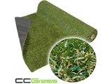 Фото  1 Декоративна штучна трава. Трава для ландшафту, інтерєру, саду. 2063234