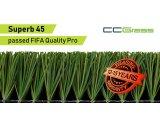 Фото 1 Искусственный газон. SuperB. Ccgrass. 337340