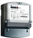 Cчетчик НІК 2301 АП2 5(60)А 3-ф 220/380 электронный однотарифный