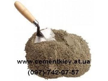 ЦементКиев