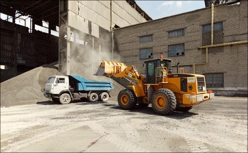 cement. m400