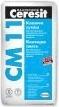 Ceresit CM-11 Клей для плитки