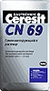 CERESIT CN 69 самовыравнивающийся раствор 3-15мм (25кг)