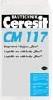 Ceresit СМ-17 эласт. клеящая смесь есть оптовые цены. Доставка есть оптовые цены