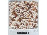 Фото  1 Ceresit СТ 77 , цвет Granada 5 2298493