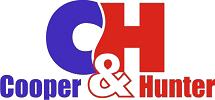 CH-S09LHR2 (модель Cozy на фреоне R22)