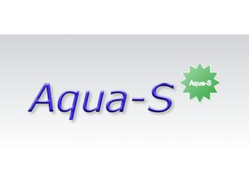 ч. п Aqua-S