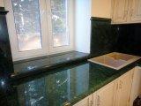Фото 4 Подоконники из мрамора гранитные подоконники строительство дизайн окна 334432