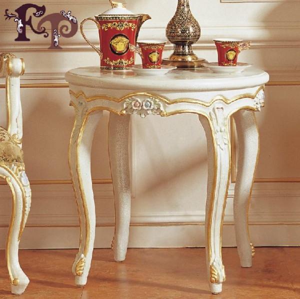 Чайный столик Ванда-B