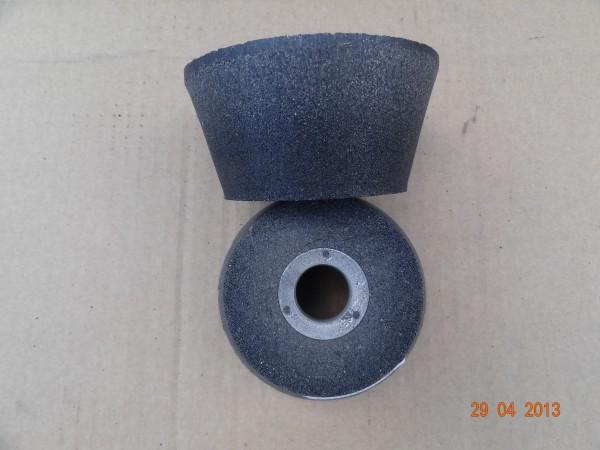 Чашка для обработки камня F20(F54, F90) 102x50x22,23