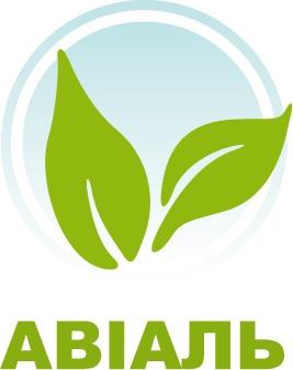 Частное предприятие Авиаль