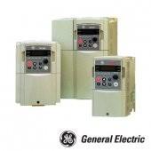 Частотные преобразователи GE VAT