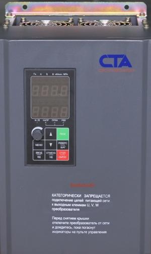 Частотные регуляторы оборотов двигателя в ассортименте. Система скидок