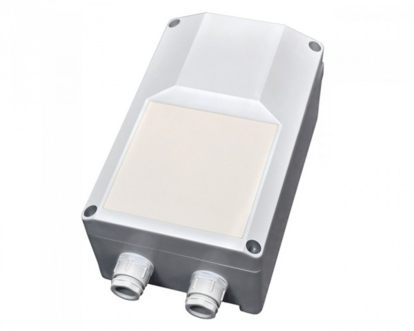 Частотный регулятор скорости ВФЕД-1100-ТА