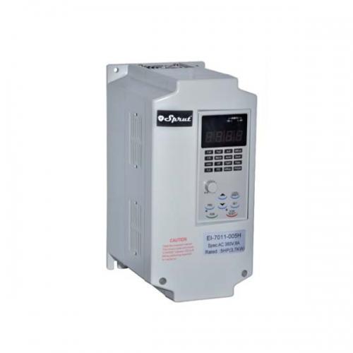 Частотный регулятор Sprut EI-7011-005H